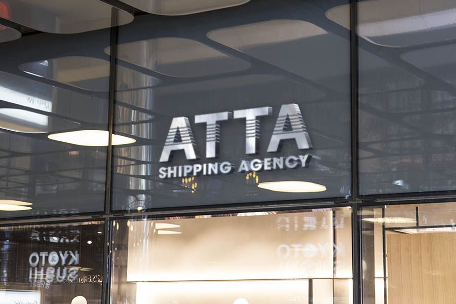 ATTA-Shipping Agency and Trading