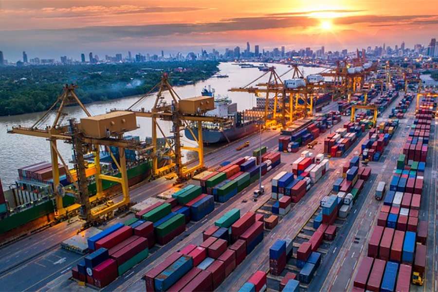 ATTA Co offers ship agency service at all Vietnam's ports